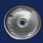 Industrial Washing Machine 01