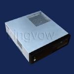 computer box 01