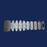 conveyer belt 01