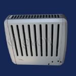 heater 01