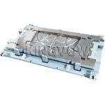 Automobile Mould 02